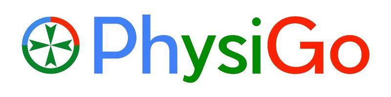 Physi Go