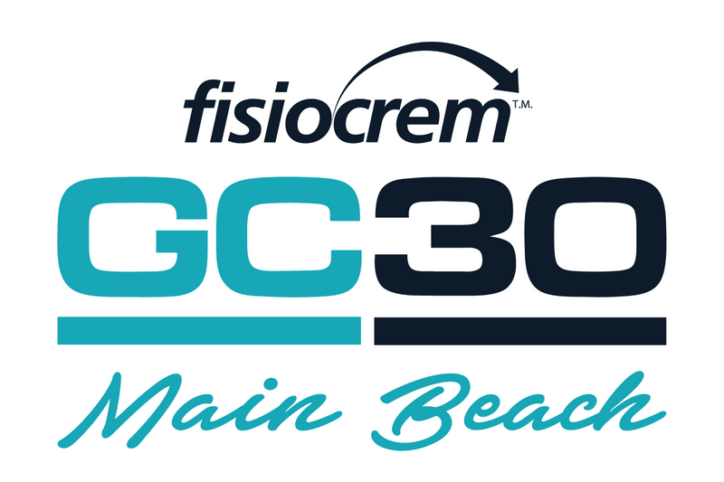 GC30 Main Beach